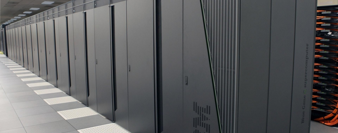 Access Micro Systems Servers